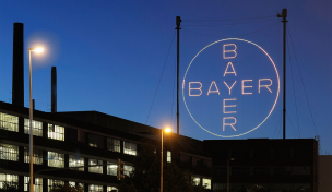 Hedgefondsmanager Paul Singer mischt Bayer auf.