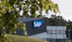 SAP Data-Center