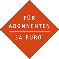 plass3ts/client/images/specials/label-fur-abonnenten.png