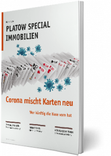 PLATOW Special Immobilien Herbst 2020
