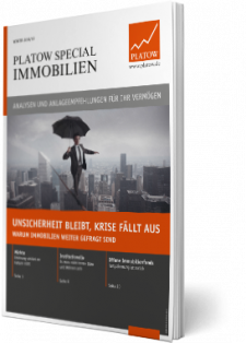 PLATOW Special Immobilien Winter 2018/19