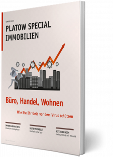 PLATOW Special Immobilien Sommer 2020