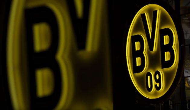 Bvb 2021/16